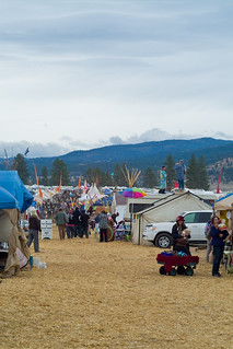 okanogan family faire 2012-33 | by Trench Photography