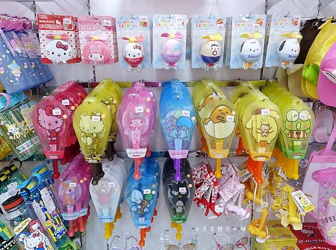 16 香港機場 迪士尼奇妙店 買達菲熊免進迪士尼樂園