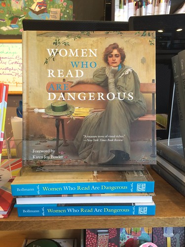 brookline-booksmith-women-read-dangerous