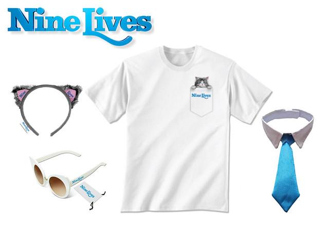 NineLives-PrizePack1