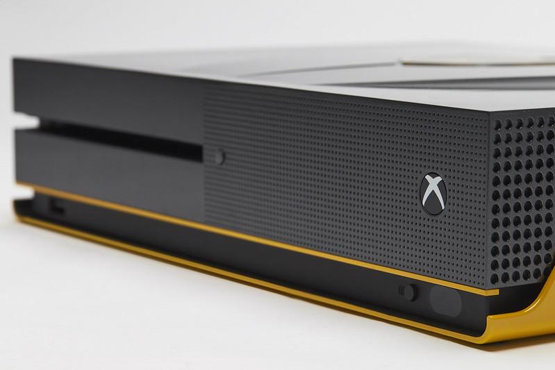 Xbox_Lambo (8)