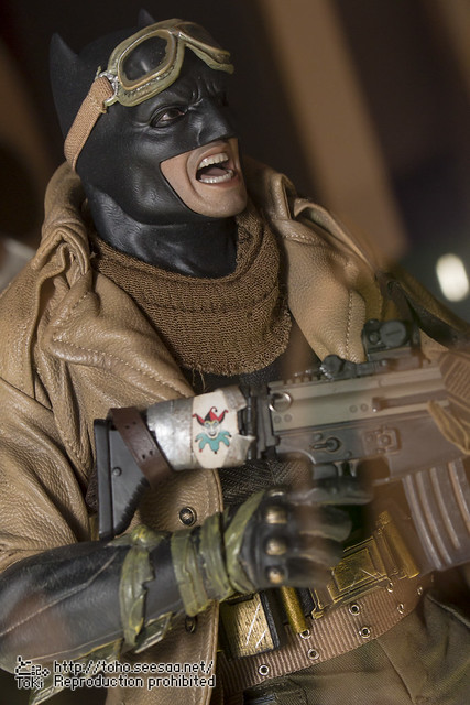 BATMAN100_HotToys_2-168