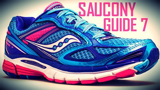 saucony-guide-7