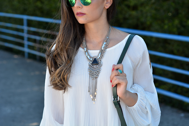 zara_sheinside_ootd_lookbook_street style_07