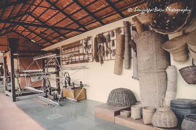 Goa Chitra Museum-12