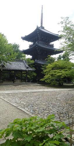 jp16-Kyoto-Shinnyo-do (2)