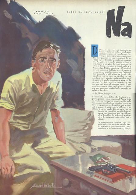Lady, Nº 5, Fevereiro 1957 - 15
