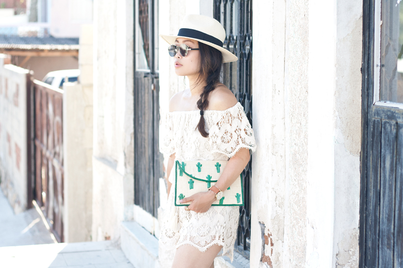 09crochet-offshoulder-romper-fedora-cactus-travel-style-fashion