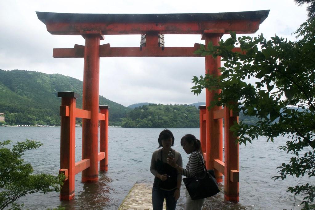 Road Trip Hakone_05