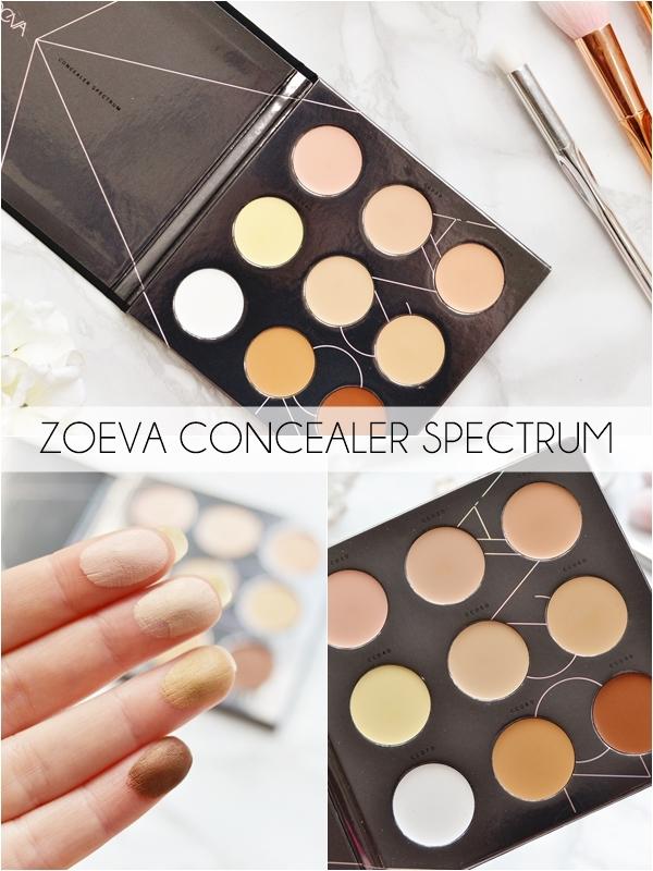 New-Zoeva-concealer-spectrum-palette