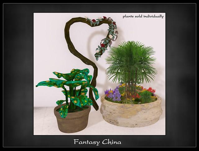 fantasychina2