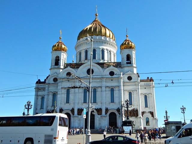 воскресные фотографии | HoroshoGromko.ru