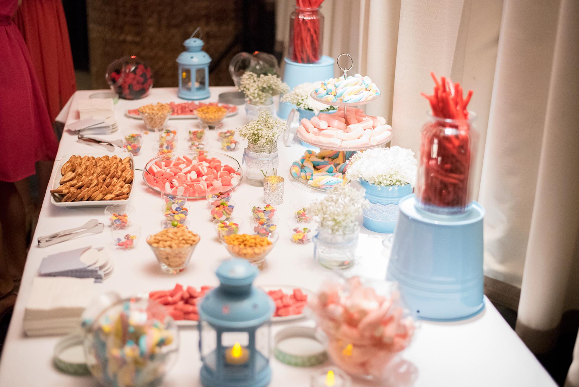 mesa-dulce-boda-tami