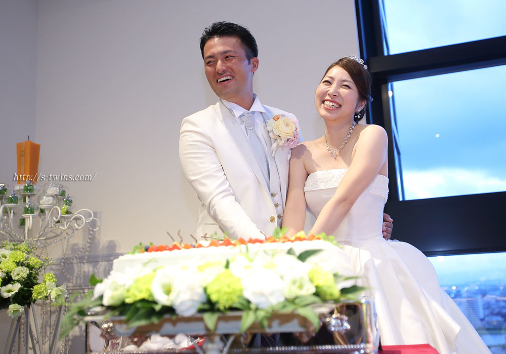 16sep10wedding_ikarashitei_yui13