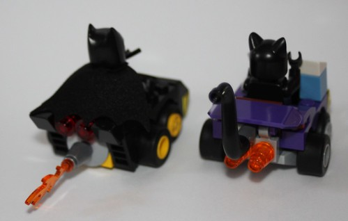 76061_LEGO_Batman_Catwoman_Mighty_Micros_25