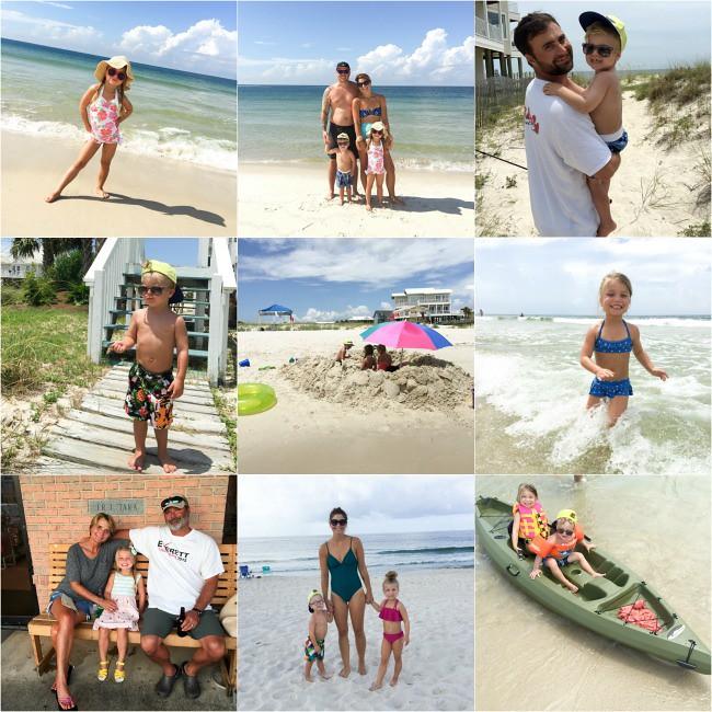 Beach2016Collage