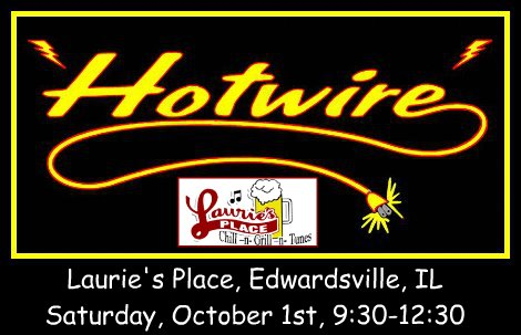 Hotwire 10-1-16