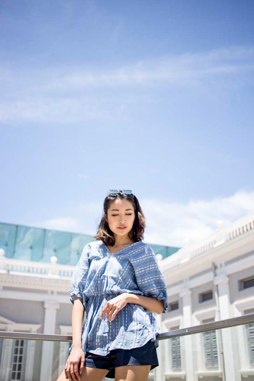 Toki Choi summer outfit-13