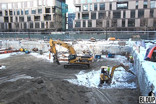 100_Binney_Street_Alexandria_Center_At_Kendall_Square_John_Moriarty_and_Associates_Construction_Alexandria_Real_Estate_Equities_Development_Elkus_Manfredi_Architects_Office_Biotech_Innovation_Space_Cambridge_MA_Build_to_Suit_Bristol_Myers_Squibb_2