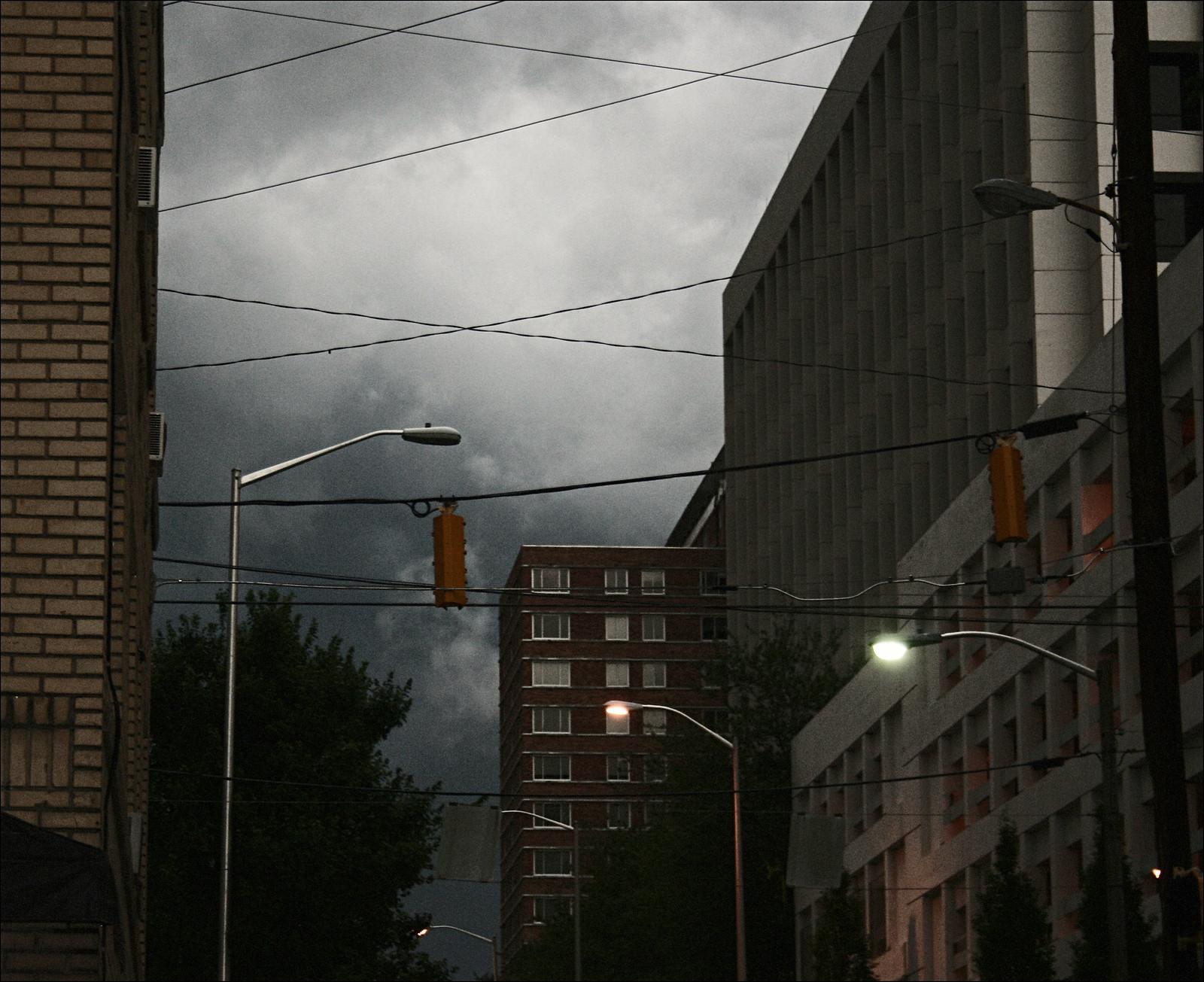midtownstorm
