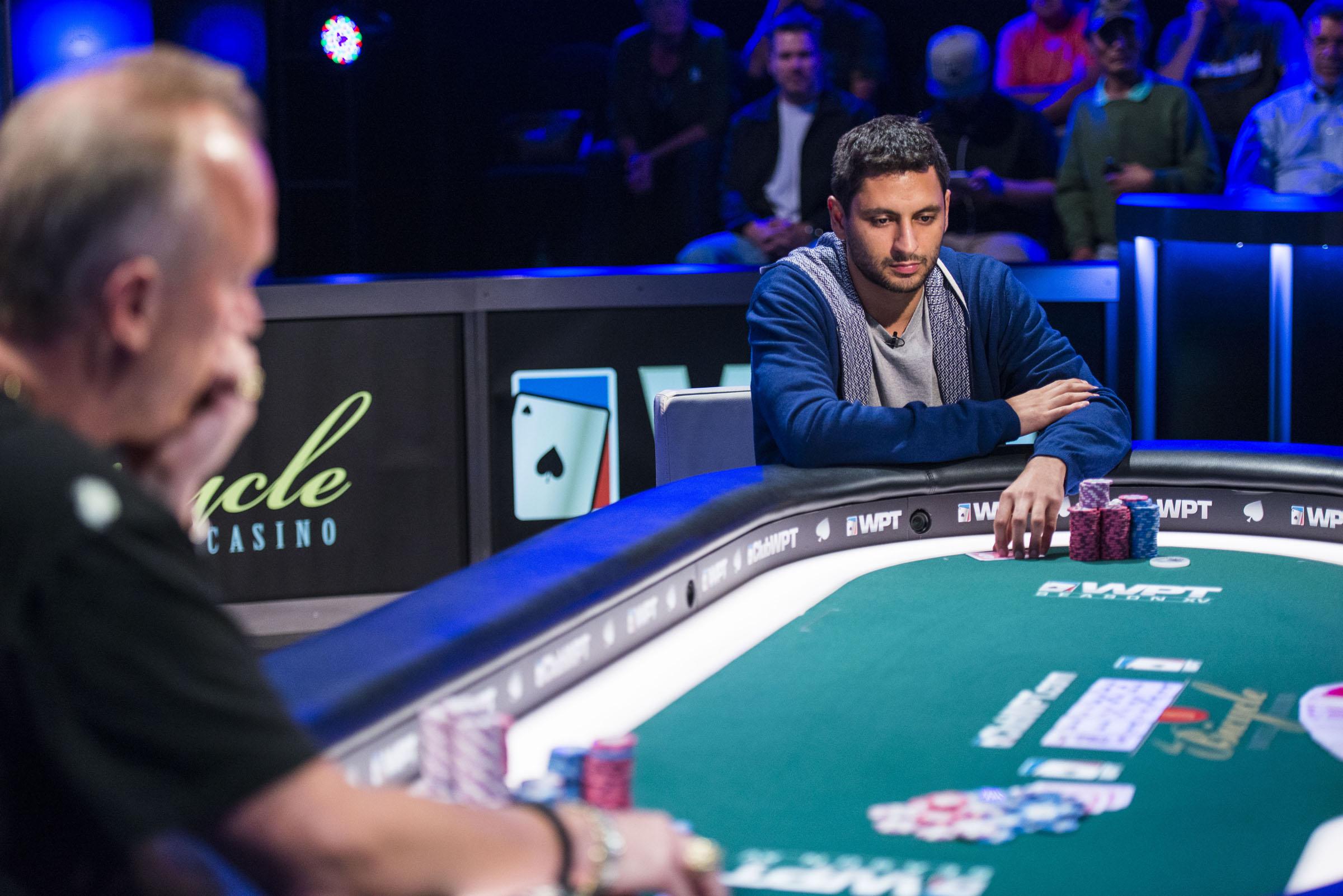casino prague tripadvisor