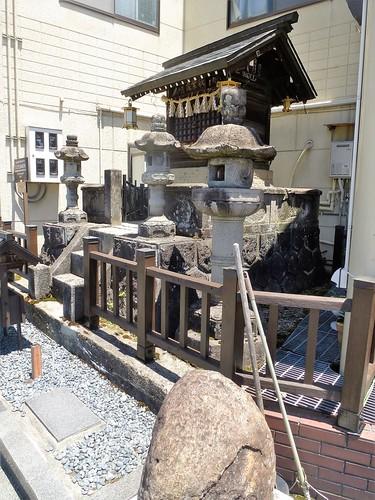 jp16-Takayama-Sanmachi-suji (11)