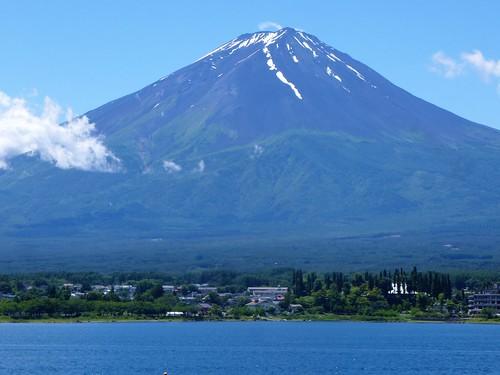 jp16-Fuji-Kawaguchiko-Nord-Promenade (25)