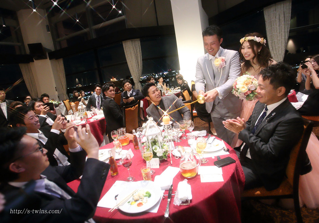 16sep10wedding_ikarashitei_yui17