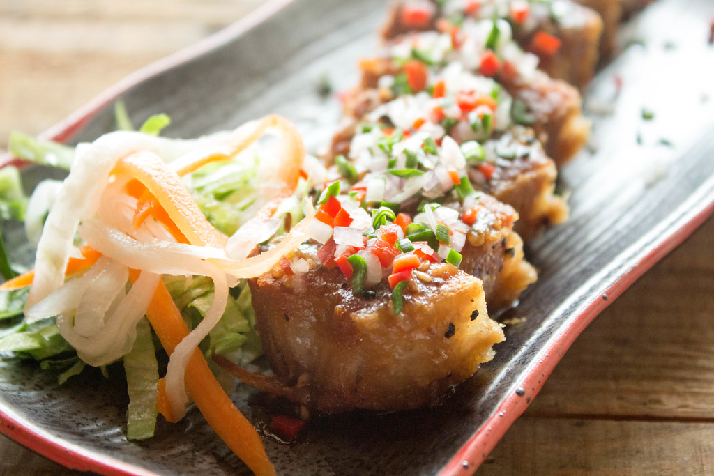 saigon_alley_crispy_pork_belly_with_tamarind