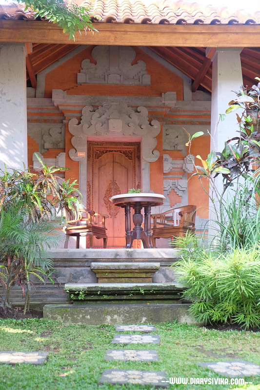 ubud cottage 2