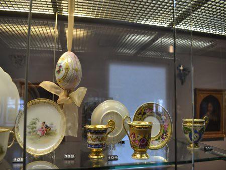 muzeul Mikeli 4