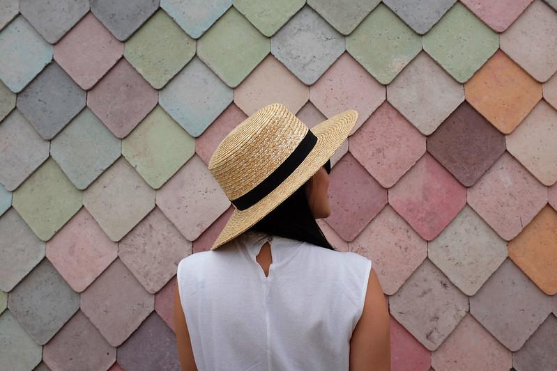 Sugar-Studios-Outfit-Blogpost-04