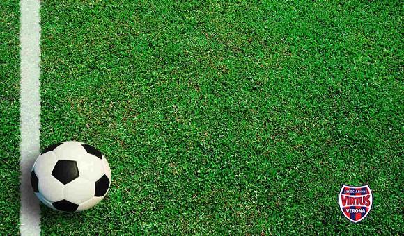 Juniores Regionali Elite, Pozzonovo - Virtus Verona 0-0