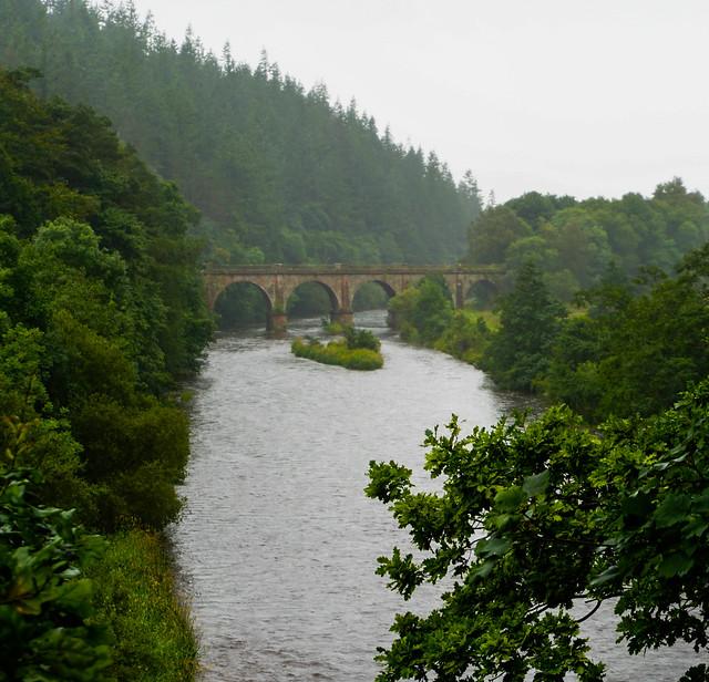 Scotland-24-2.jpg