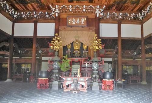 jp16-Kyoto-Nanzen-ji (3)