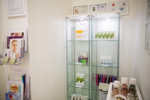 klinik shop-2