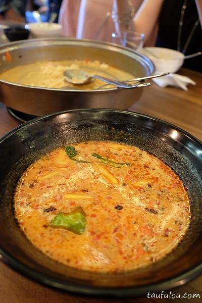 Pims Thai Food (9)