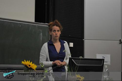 Jordan Greta