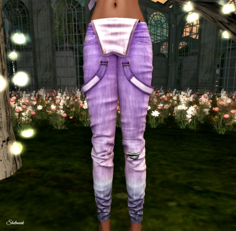 Blog_Fable_Shee's Designs