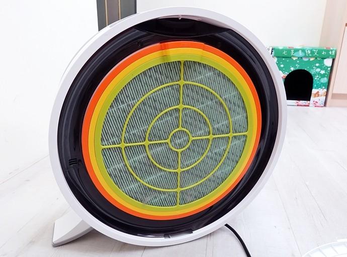 19 LG PuriCare 空氣清淨機 大龍捲蝸牛