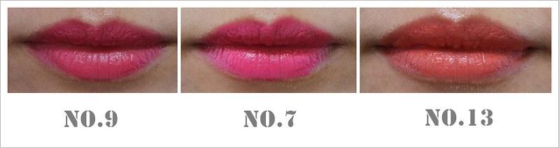 1 (2)-horz