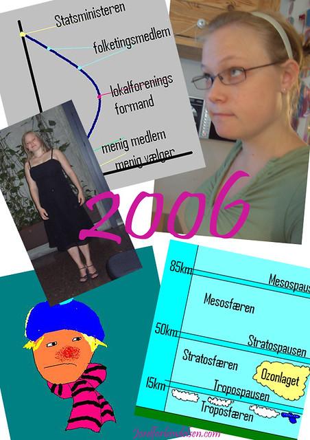 170916Memorylane2006