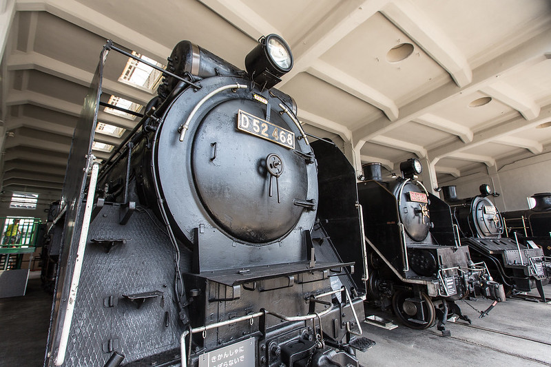 Kyoto-Railway-Museum-75