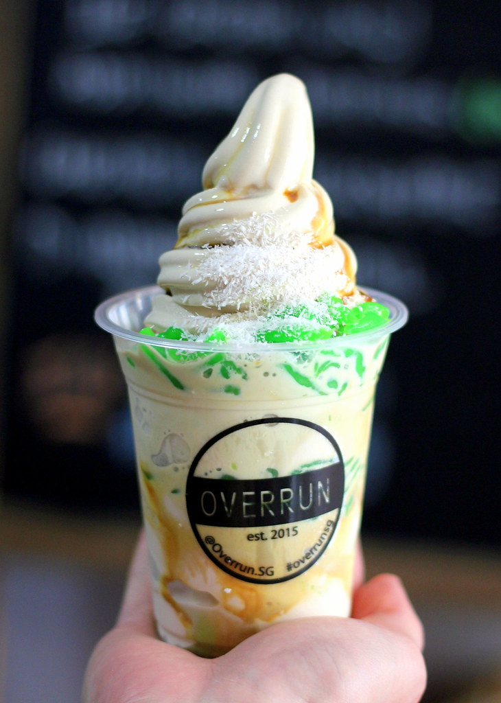 overrun-sg-chendol-soft-serve-ice-cream