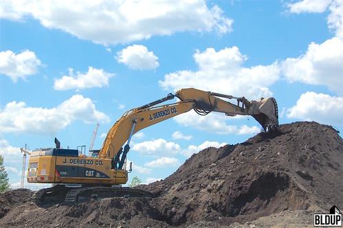Wynn-Excavation-1