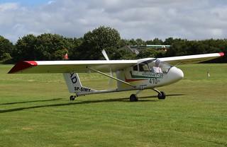 SP-SIWY Aeroprakt A.20