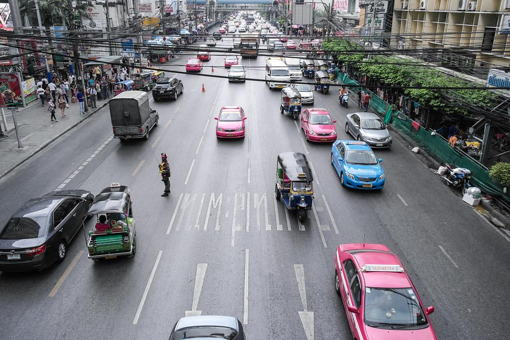 SAM_2586_Bangkok