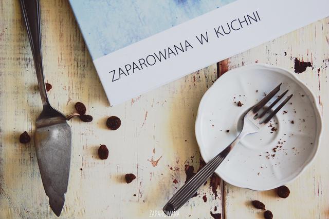 Recenzja Fotoksiążki - ZAPAROWANA-5