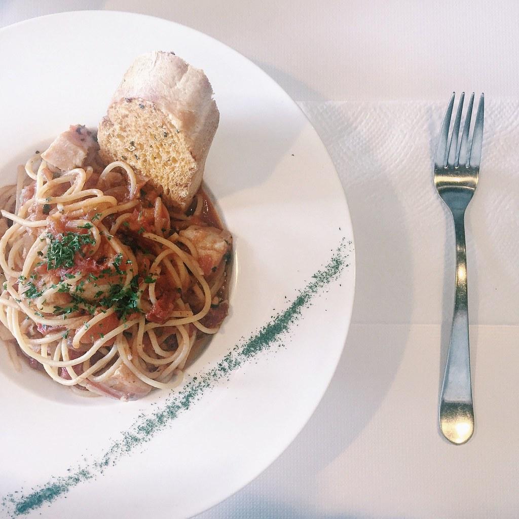 9495-foodie-pasta-ganache-hipster