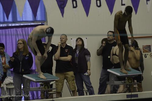 grpa district 6 swim meet 2013 calendar